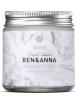 BEN&ANNA - Toothpaste white 100ml
