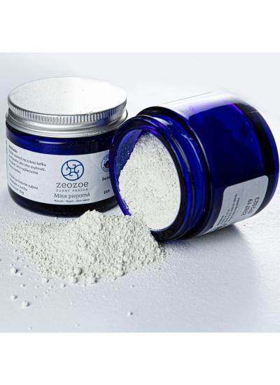 ZEOZOE - Tooth powder 30g