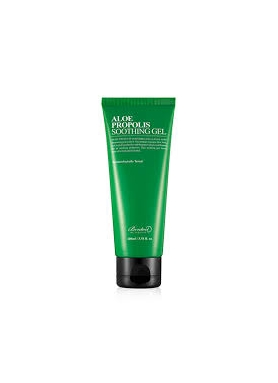 BENTON - Aloe Propolis Soothing Gel 100ml