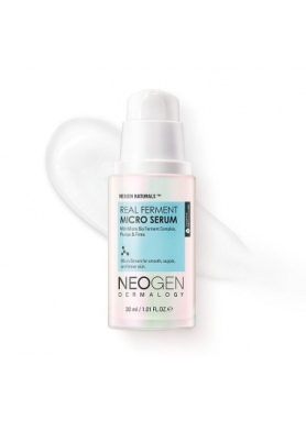 NEOGEN - Dermalogy Real Ferment Micro Serum 30ml