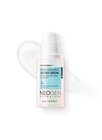 NEOGEN - Dermalogy Real Ferment Micro Serum 30ml