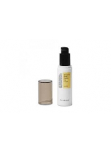 COSRX - Advanced Snail Peptide Eye Cream 25ml