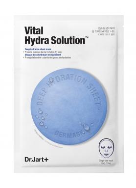 Dr. Jart + Dermask Solution Maska Water Jet Vital Hydra 25g