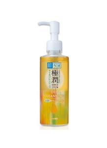 Hada Labo Gokujyun Cleansing Oil 200ml
