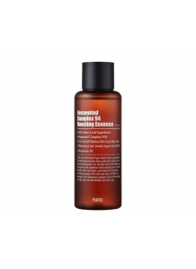 PURITO - Fermented Complex 94 Boosting Essence 150ml