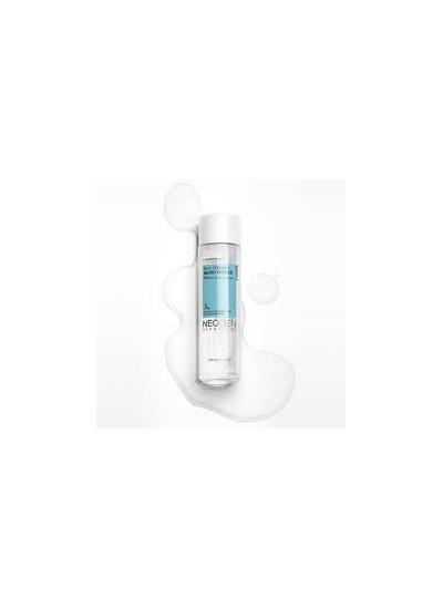 NEOGEN - Dermalogy Real Ferment Micro Essence 150ml