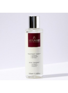 MERUMAYA TREATMENT TONER™ WITH VITAMIN C 150ML