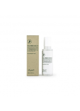 Benton - Tea tree Serum 30ml