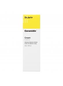 Dr. Jart + Ceramidin Cream 50ml