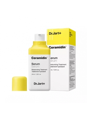 Dr. Jart+ - Ceramidin Serum 40ml