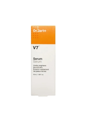 Dr. Jart+ - V7 Serum 50ml
