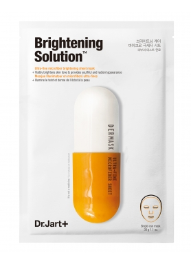 Dr. Jart+ Brightening Solution 30g