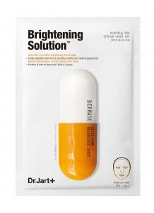 Dr. Jart+ Dermask Micro Jet Brightening Solution 30g
