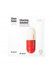 Dr. Jart+ Dermask Micro Jet clearing Solution 30g