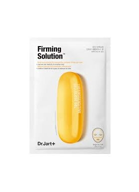 Dr. Jart+ Dermask Intra Jet Firming Solution 27g