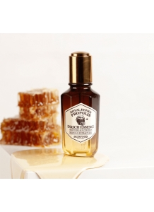 SKINFOOD - Royal Honey Propolis Enrich Essence 50ml