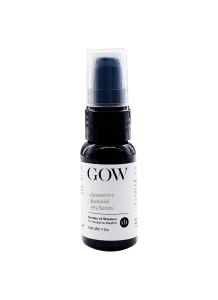 Garden of Wisdom - Granactive Retinoid 5% Serum 30ml