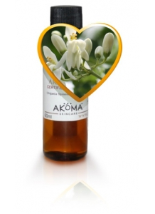 Akoma Moringa oil 100ml