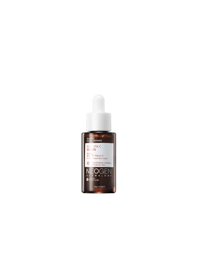 NEOGEN - Dermalogy Real Vita C Serum 32g