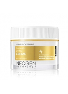 NEOGEN - Dermalogy Collagen Lifting Cream 50ml
