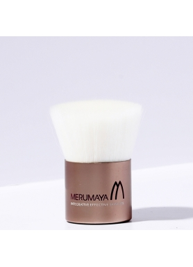 Merumaya Manual Cleansing Brush |Kefka na čistenie pleti