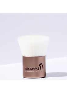 Merumaya Manual Cleansing Brush