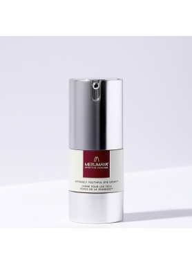 MERUMAYA INTENSELY YOUTHFUL EYE CREAM™ 15ML