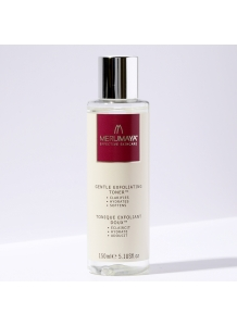 MERUMAYA - Gentle Exfoliating Toner 150ml