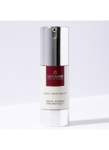MERUMAYA - Iconic Youth Serum™ 30ml