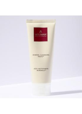 Merumaya Mineral Cleansing Paste ™ 100ml