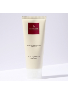 MERUMAYA - Mineral Cleansing Paste ™ 100ml
