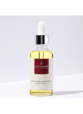 Merumaya Everything Everywhere Beauty Oil™ 50ml