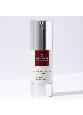 Merumaya Retinol Resurfacing Treatment 30ml