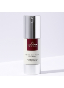 MERUMAYA - Retinol Resurfacing Treatment 30ml