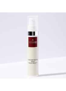 MERUMAYA - Concentrated Spot Treatment 10ml