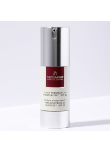 MERUMAYA - Youth Preservation Moisturizer SPF20 30ml