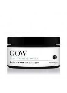 Garden of Wisdom - Pore Cleaning Powder 50g