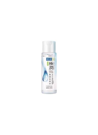 Hada Labo Gokujyun Hyaluronic Acid Lotion - MOIST 170ml