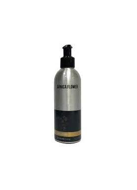Arnikový masážny olej 200ml