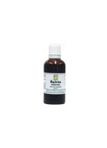 Herbárius Sage tincture 50ml