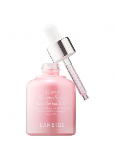 Laneige Glowy Make up Serum 30ml