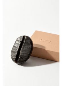 SMYSSLY - Kávové mydlo s kofeínom 100g