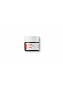BY WISHTREND - Vitamin 75 Maximizing Cream 50ml