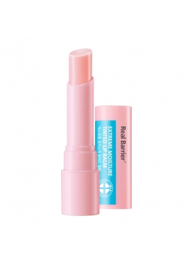REAL BARRIER - Extreme Moisture Tinted Lip Balm 3.2g