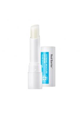 REAL BARRIER - Extreme Moisture Lip Balm 3.2g