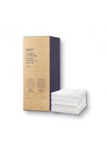 DEAR KLAIRS - Toner Mate 2 in 1 Cotton Pad 120 pcs