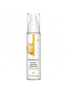 Derma E - Vitamin C Renewing Moisturizer 60ml
