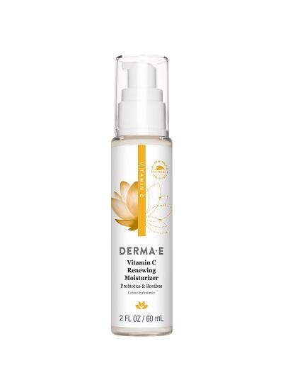 Derma E - Vitamin C Renewing Moisturizer 60ml