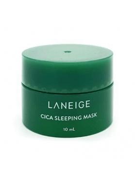 LANEIGE - Cica Sleeping Mask 10ml