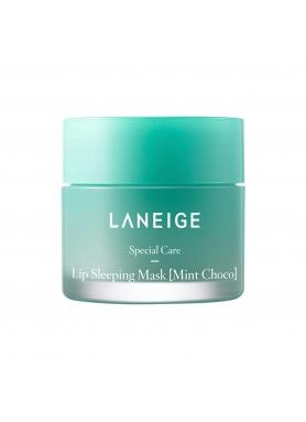 LANEIGE - Lip Sleeping Mask Mint Choco 20g